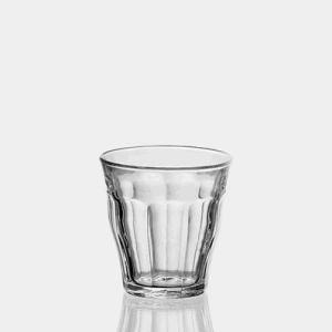 デュラレックス ピカルディー160cc(DURALEX PICARDIE 160ml)|tablewareshop