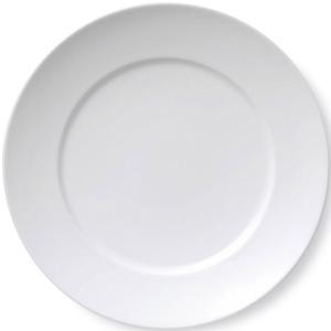 スーパーライト 30cmチョッププレート 白い食器 cafe カフェ 食器 業務用 日本製|tablewareshop