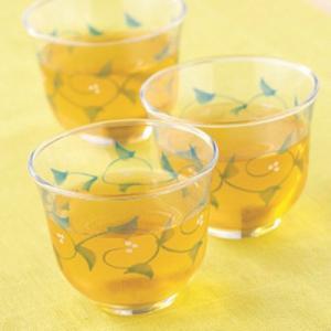 冷茶グラス 藍唐草 5客セット383-242 195-230 4541266303017スーパーSALE|tablewareshop
