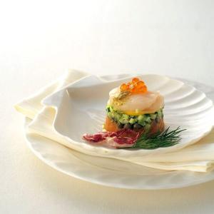 ニューウェーブ アメリカンカップ&ソーサー 白い食器 cafe カフェ 食器 業務用 日本製|tablewareshop|02