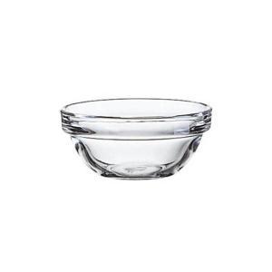 アンピラブル(スタック) ボール7cm|tablewareshop