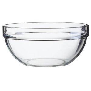 アンピラブル(スタック) ボール29cm|tablewareshop