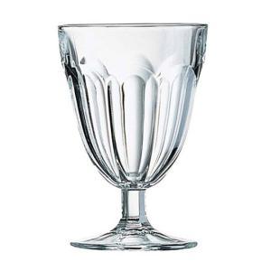 <アウトレット>ロマン ワイングラス 210ml|tablewareshop