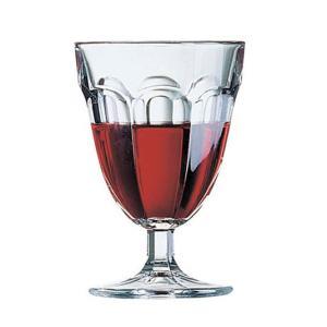 <アウトレット>ロマン ワイングラス 140ml|tablewareshop