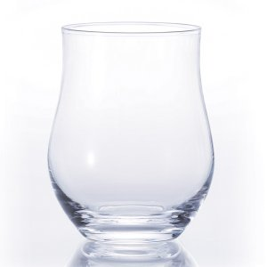 味わいグラス(220ml) アデリア ADERIA 石塚硝子|tablewareshop