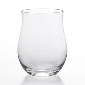 味わいグラス L (340ml) アデリア ADERIA 石塚硝子|tablewareshop