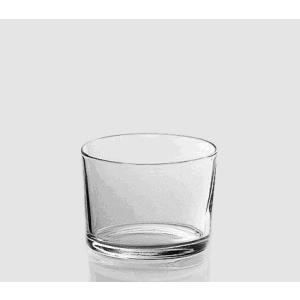 ボデガ グラス 200ml|tablewareshop