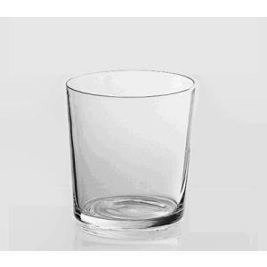 ボデガ グラス 370ml|tablewareshop