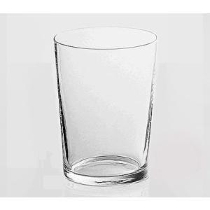 ボデガ グラス 500ml|tablewareshop