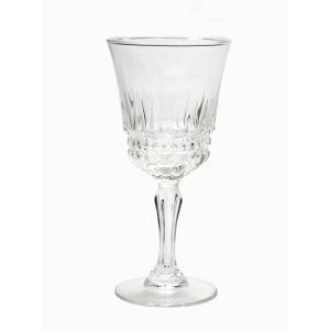 アンペラトール ワイングラス 250ml|tablewareshop