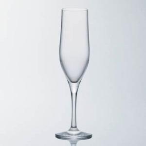 ステムコレクション シャンパン(165ml)|tablewareshop