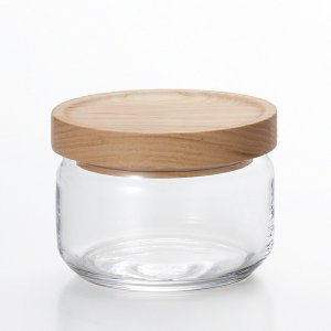 スタックストックS(360ml)アデリア ADERIA 石塚硝子|tablewareshop