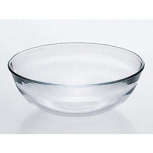 アルファ ボール15(cm) 東洋佐々木ガラス 日本製|tablewareshop