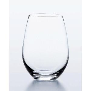 ウォーターバリエーション 12タンブラー(360ml)東洋佐々木ガラス ステムレスワイングラス 日本製|tablewareshop