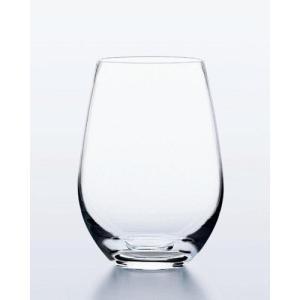 ウォーターバリエーション 9タンブラー(275ml)東洋佐々木ガラス ステムレスワイングラス 日本製|tablewareshop