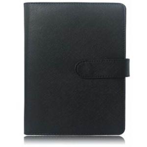 (メール便対応)8インチタブレット用レザーケース (タブレット スマホアクセサリー iPad)|tabtab