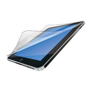 SmartQ X7用液晶保護フィルム/保護シート|tabtab