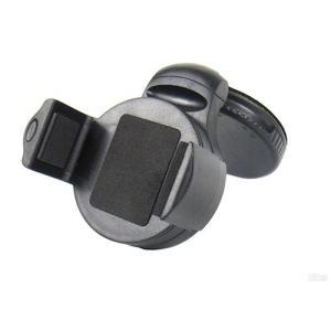 スマホ、iPhone等に最適な360°回転吸盤車載ホルダー (タブレット スマホアクセサリー iPad)|tabtab