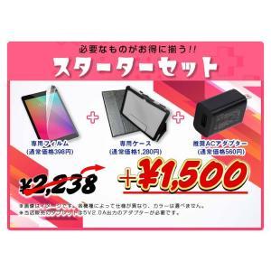 (10インチ 10型)マイナーチェンジ これは間違いなく買い! 大型アンドロイドタブレットPC ALPHALING A94GT(タブレットPC 人気 おすすめ 安い価格)|tabtab|02