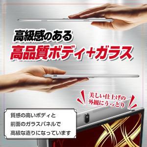 (10インチ 10型)マイナーチェンジ これは間違いなく買い! 大型アンドロイドタブレットPC ALPHALING A94GT(タブレットPC 人気 おすすめ 安い価格)|tabtab|08