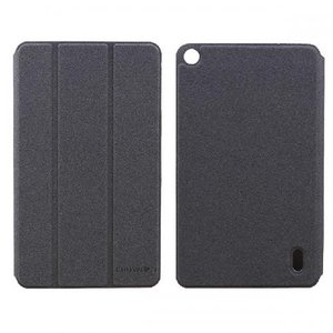 (メール便対応)CHUWI Hi8専用高品質カバーケース ブラック|tabtab