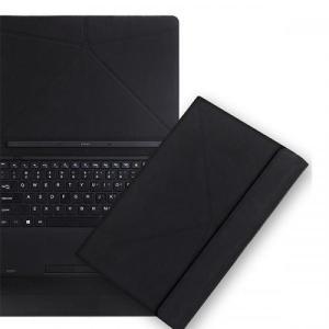 (メール便対応)ウルトラタブレット X16 plus Tbook11専用スタンドにもなる専用端子付きキーボードケース|tabtab