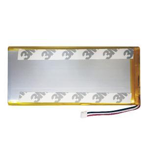 ■GPD WIN用 交換用バッテリー リペアパーツ(タブレット 付属品 アクセサリー)