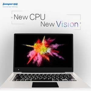 【14インチ】Jumper Ezbook 3 Ultrabook Laptop 64GB 4GRAM 14インチ Intel Apollo Lake N3350 BT搭載【ノートパソコン モバイルノート】|tabtab