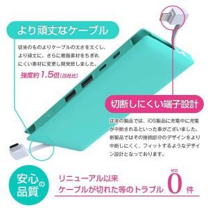 【セール】【送料無料】■4台同時充電可能 10000mAh スマホ iPhone6 モバイルバッテリー 充電器 ALPHA LING w-07【アイフォン スマホ 日本語説明書】|tabtab|06