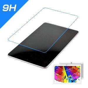【メール便対応】■10.1インチ TAB G101(kt107)専用ガラス液晶保護フィルム/保護シート ガラスフィルム|tabtab
