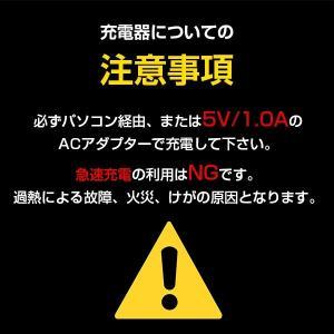 高品質 軽量 ワイヤレス イヤホン Bluetooth4.1 ALPHA LING z-02【ハンズフリー通話 音楽 iPhone アイフォン マグネット】|tabtab|14