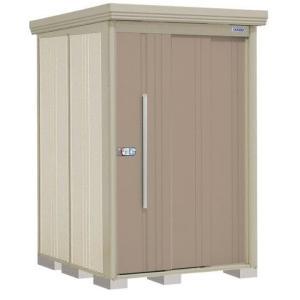物置 屋外 タクボ物置 ストックマン ND-1315・標準型・一般型【ストックマン】|tac-online