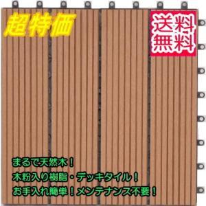 サンデッキ DIYパネル 10枚セット(メーカー直送品) tac-online