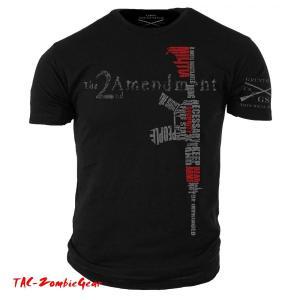 2ND AMENDMENT|tac-zombiegear