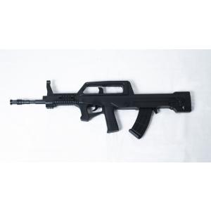 少女前線 ドールズフロントライン  95式 銃|tac-zombiegear
