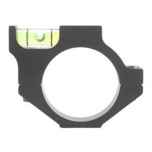 VECTOR OPTICS実銃用30mm Rifle Optic Scope ACD Level Mount Ring|tac-zombiegear