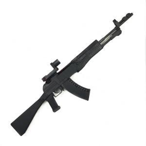 少女前線 ドールズフロントライン AN-94 銃 PVC素材|tac-zombiegear