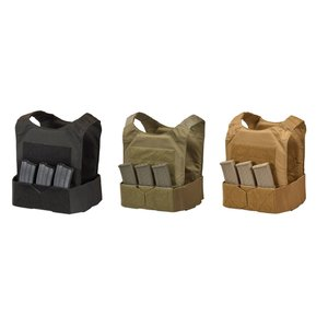 Chase Tactical Low Vis Plate Carrier M1 / LVPC-M1 プレートキャリア 実物US Mil-Spec IR処理|tac-zombiegear
