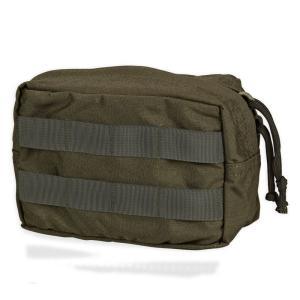 実物 Chase Tactical General Purpose Horizontal Utility Pouch Medium / 汎用横型ユーティリティポーチ(中)|tac-zombiegear