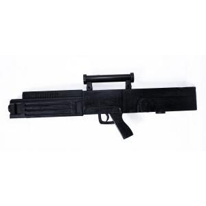 少女前線 ドールズフロントライン  G11 銃|tac-zombiegear