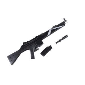 少女前線 ドールズフロントライン  G41 銃【受注生産品】|tac-zombiegear