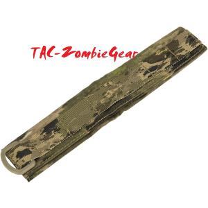 ヘッドセットカバー/A-TACS iX|tac-zombiegear