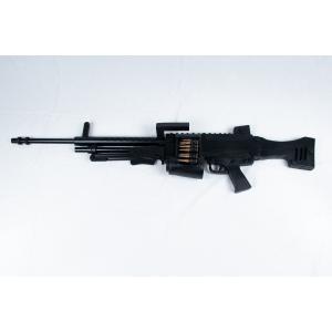 少女前線 ドールズフロントライン  MG5 銃|tac-zombiegear