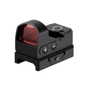 Midas TSR1【 ATHLON OPTICS 】米国実物 永久保証 正規販売 tac-zombiegear