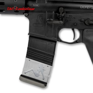 US NightVision Mag Wraps マグラップ/MUDFLAP CHICK|tac-zombiegear
