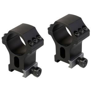30mm Precise ハイマウントリング / ヘビーデューティ|tac-zombiegear