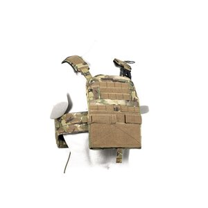 Crye Precision Replica AVS/MulticamカラーSizeM|tac-zombiegear