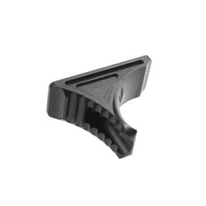 RS Karveタイプ ハンドストップ M-LOK用/Black|tac-zombiegear