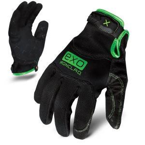 IRONCLAD 「EXO Motor Pro Glove」|tac-zombiegear