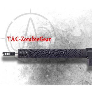 We the People 15インチハンドガード|tac-zombiegear